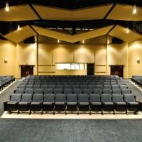 Gibbon-Public-School-Elementary-High-School-Nebraska09.06.09_BD_f005785492resz