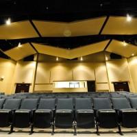 Gibbon-Public-School-Elementary-High-School-Nebraska09.06.09_BD_f005953675resz