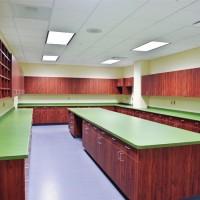 Gibbon-Public-School-Elementary-High-School-Nebraska09.06.09_BD_f006534652resz