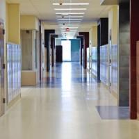 Gibbon-Public-School-Elementary-High-School-Nebraska09.06.09_BD_f007015559resz