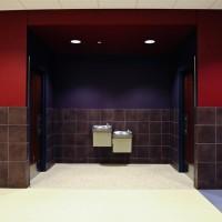 Gibbon-Public-School-Elementary-High-School-Nebraska09.06.09_BD_f007396964resz