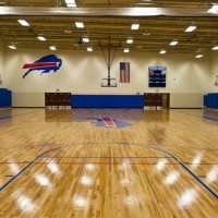 Gibbon-Public-School-Elementary-High-School-Nebraska09.12.23_BD_Final000118628resz