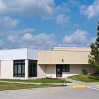 Glenwood-Elementary-School-Nebraska09.09.10_BD_f002471089resz
