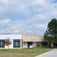 Glenwood-Elementary-School-Nebraska09.09.10_BD_f002672842resz