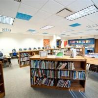 Glenwood-Elementary-School-Nebraska09.09.10_BD_f002981047resz