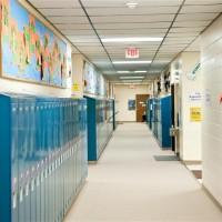 Glenwood-Elementary-School-Nebraska09.09.10_BD_f003054381resz