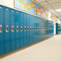 Glenwood-Elementary-School-Nebraska09.09.10_BD_f003489662resz