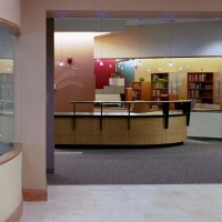 Good-Samaritan-Hospital-Kearney-Nebraskaentryway_1250208resz