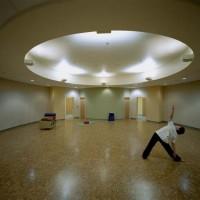 Good-Samaritan-Hospital-Kearney-Nebraskayoga_1585576resz
