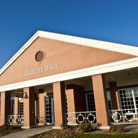 Greeley_Hall(1)