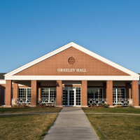 Greeley_Hall(3)