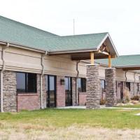 Iron-Eagle-Plaza-North-Platte-Nebraska-00cover25521resz