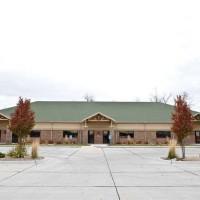 Iron-Eagle-Plaza-North-Platte-Nebraska-08.11.13_BD_000257048resz