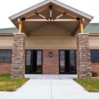 Iron-Eagle-Plaza-North-Platte-Nebraska-08.11.13_BD_000610708resz