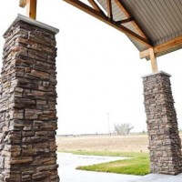 Iron-Eagle-Plaza-North-Platte-Nebraska-08.11.13_BD_000871089resz
