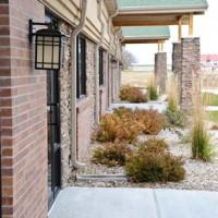 Iron-Eagle-Plaza-North-Platte-Nebraska-08.11.13_BD_001093842resz