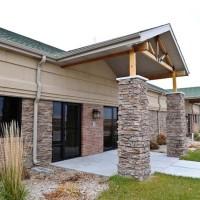Iron-Eagle-Plaza-North-Platte-Nebraska-08.11.13_BD_001468821resz