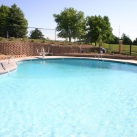 Kearney-Country-Club-Pool-NE-01