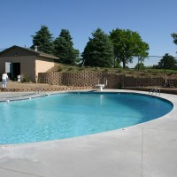 Kearney-Country-Club-Pool-NE-02