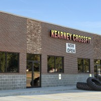 Kearney-Crossfit-Nebraska-5517 crop41382