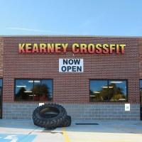 Kearney-Crossfit-Nebraska-552189418