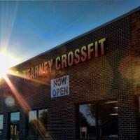 Kearney-Crossfit-Nebraska-553760515