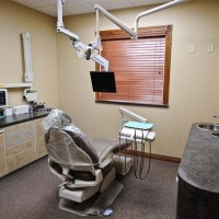 Meadowlark-Dental-Clinic-Nebraska-09.04.06_BD_f000197104resz