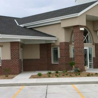 Meadowlark-Dental-Clinic-Nebraska-IMG_227250411resz