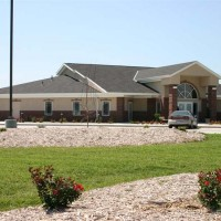 Meadowlark-Dental-Clinic-Nebraska-IMG_239550411resz