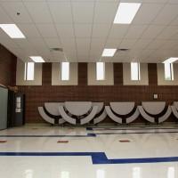 North-Park-Elementary-School-Broken-Bow-Nebraska4041a36173