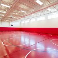 Ord-Public-Schools-Nebraska12.02.10_bd_011f75141resz