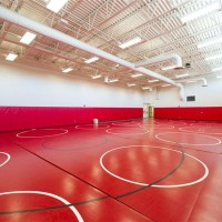 Ord-Public-Schools-Nebraska12.02.10_bd_012f82383resz