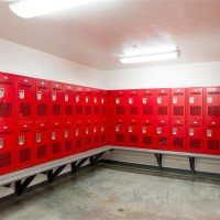 Ord-Public-Schools-Nebraska12.02.10_bd_014f35698resz