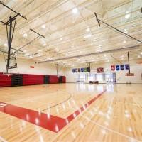 Ord-Public-Schools-Nebraska12.02.10_bd_016f70061resz