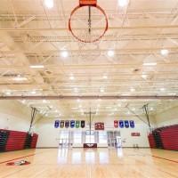 Ord-Public-Schools-Nebraska12.02.10_bd_017f89662resz