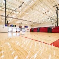 Ord-Public-Schools-Nebraska12.02.10_bd_019f16426resz