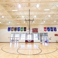 Ord-Public-Schools-Nebraska12.02.10_bd_020f13570resz