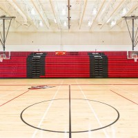 Ord-Public-Schools-Nebraska12.02.10_bd_021f96821resz