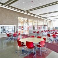 Ord-Public-Schools-Nebraska12.02.10_bd_025f92365resz