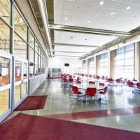 Ord-Public-Schools-Nebraska12.02.10_bd_027f52559resz