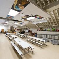 Ord-Public-Schools-Nebraska12.02.10_bd_028f70208resz