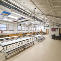 Ord-Public-Schools-Nebraska12.02.10_bd_033f83148resz