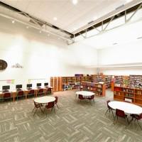 Ord-Public-Schools-Nebraska12.02.10_bd_036f79280resz