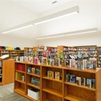 Ord-Public-Schools-Nebraska12.02.10_bd_037f64348resz