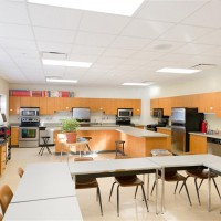Ord-Public-Schools-Nebraska12.02.10_bd_039f89662resz