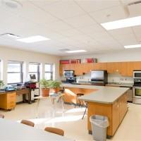 Ord-Public-Schools-Nebraska12.02.10_bd_040f16505resz