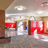 Ord-Public-Schools-Nebraska12.02.10_bd_041f23871resz
