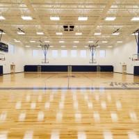 Paxton-Consolidated-Schools-Nebraska-12.02.28_bd_001f95018resz