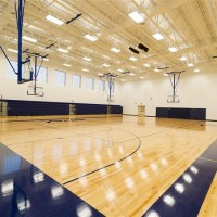 Paxton-Consolidated-Schools-Nebraska-12.02.28_bd_002f16638resz