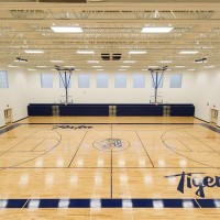 Paxton-Consolidated-Schools-Nebraska-12.02.28_bd_003f78693resz